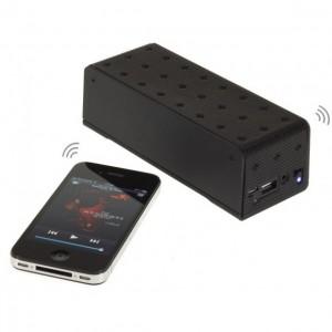 Bluestork Bluetooth speaker BT 250
